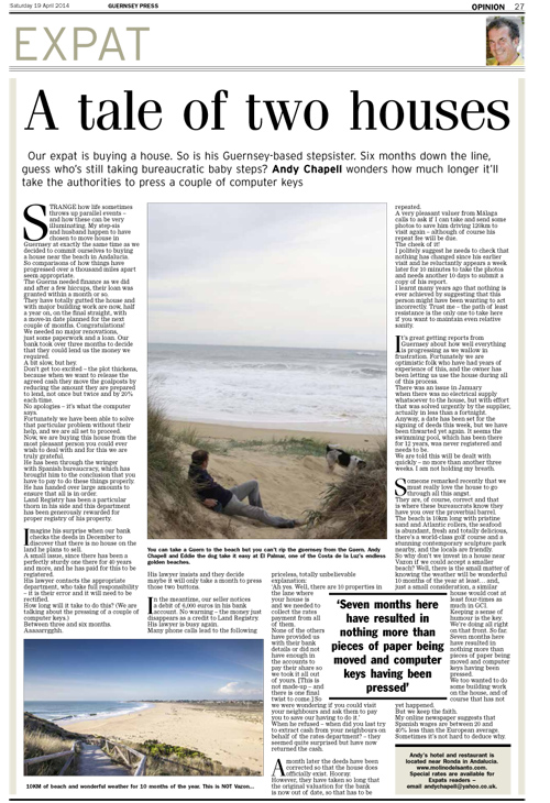 guernsey-press-april-2014