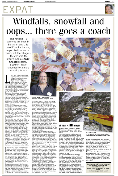 guernsey-press-expat-feb-2015